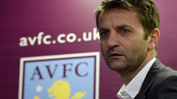 tim-sherwood-aston-villa-premier-league_3265211